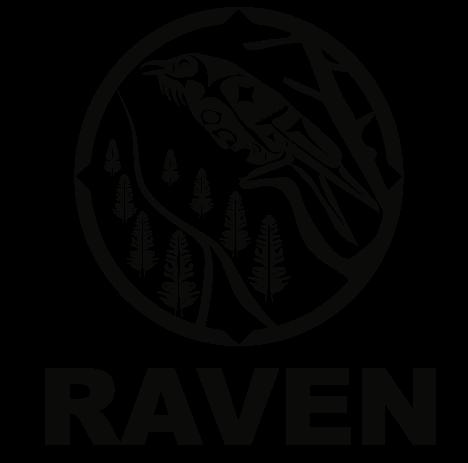 Raven People Rising NADA