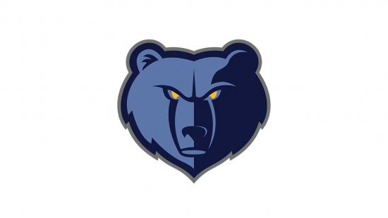 Memphis Grizzlies' GrizzFam supports GOOD+ Foundation