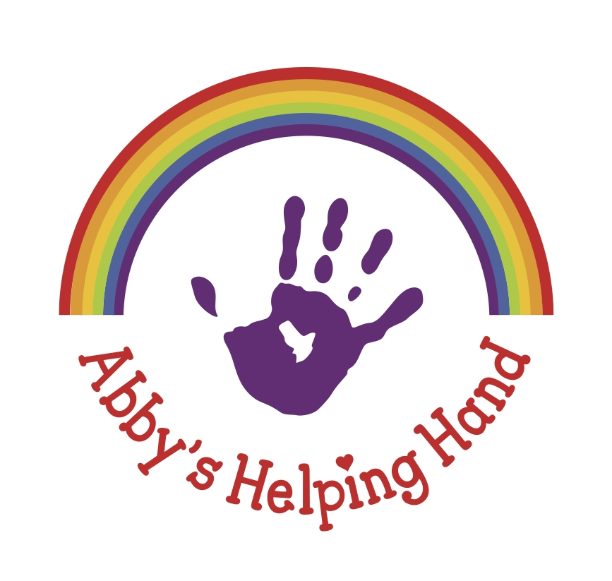 2019 Abby's Helping Hand Winter Gala @ Maneeley's Banquet