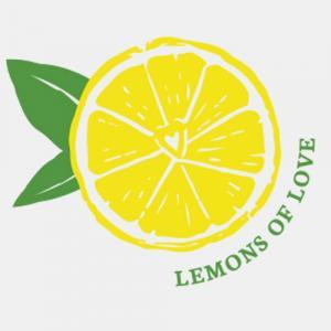 2019 Trim-Tex Adventure Night Benefitting Lemons of Love
