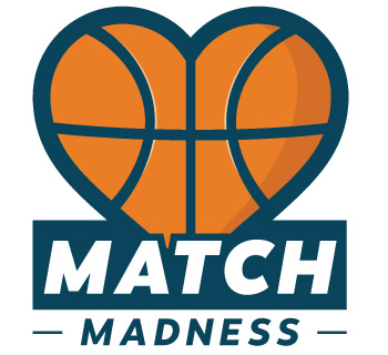 Donate to Match Madness