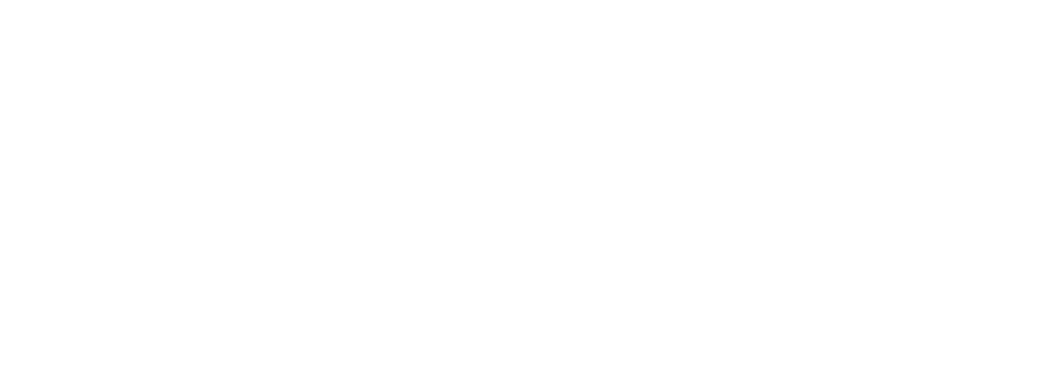 Donate to Show Them Love