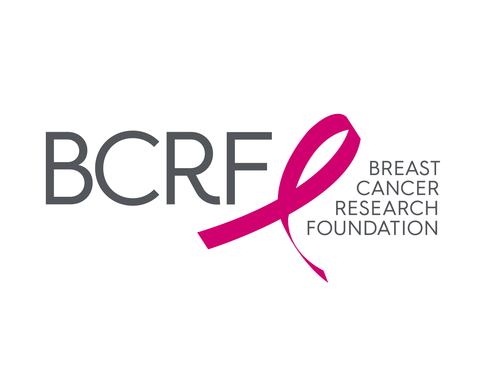 Donate to Fundraise for BCRF