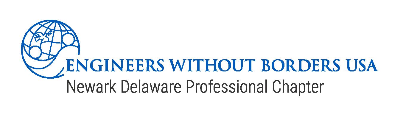 run without borders ewb newark delaware professional 5k