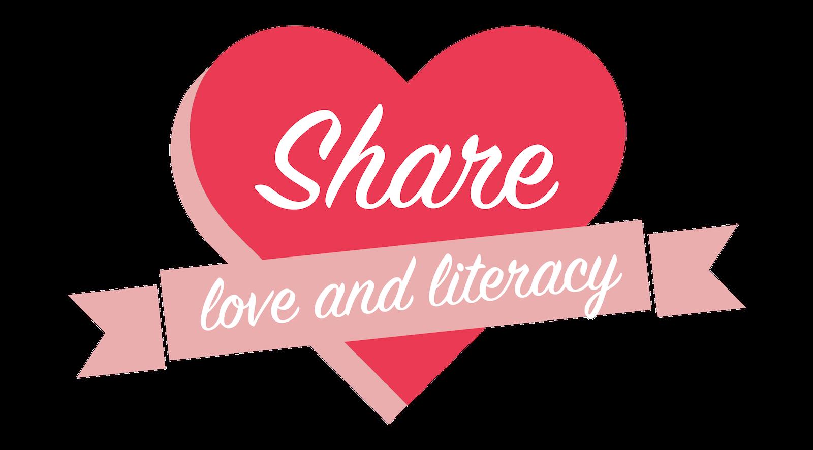 Send Valentine's Day ecards through a charitable organization.