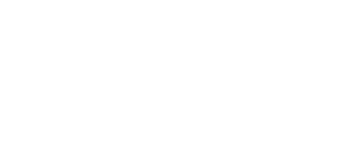 Donate to Team Rubicon General Donation Page