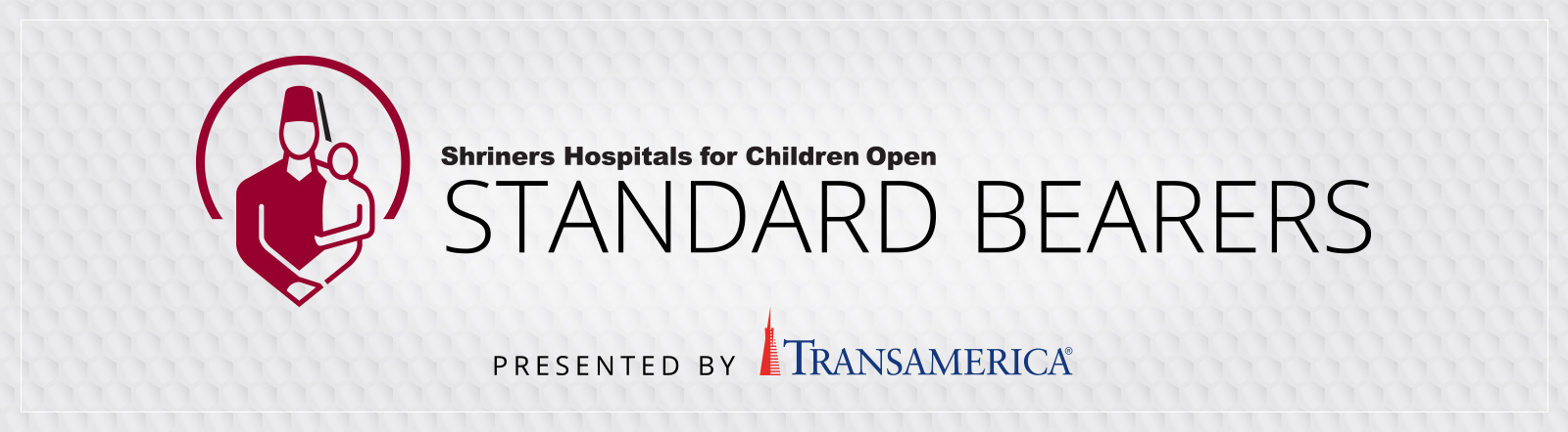 Fundraising for Shriners Hospitals for Children