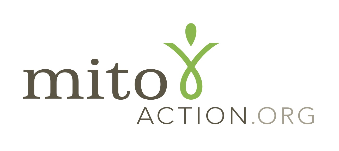 Donate to 2018 MitoAction Energy Walk & 5K presented by