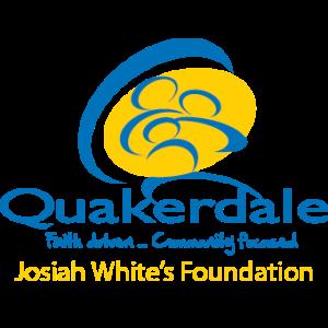 Josiah White's Quakerdale Foundation logo