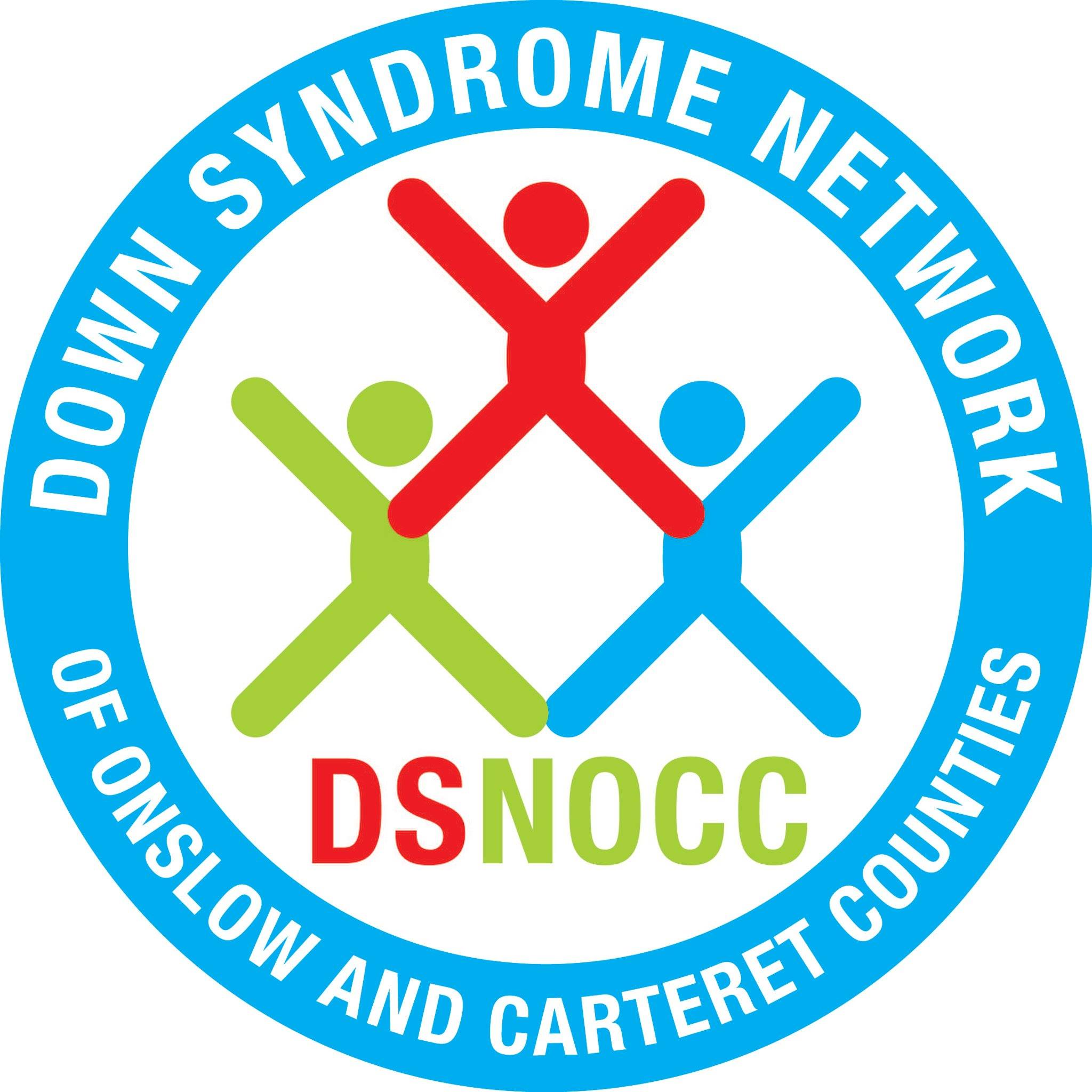 National Dodge Jacksonville Nc >> Down Syndrome Network of Onslow & Carteret Counties 8th ...