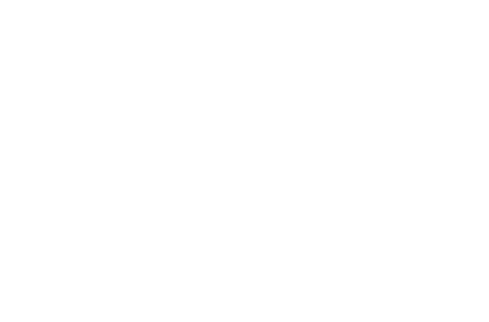 The 2019 ALS Evening of Hope