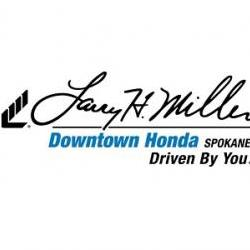 Larry Miller Honda >> Check Out Larry H Miller Honda S Team Fundraising Page For The