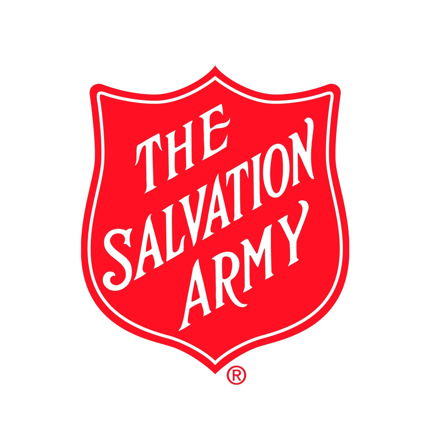 Donate to The Salvation Army - FY00 - Camp Gifford Summer Camp