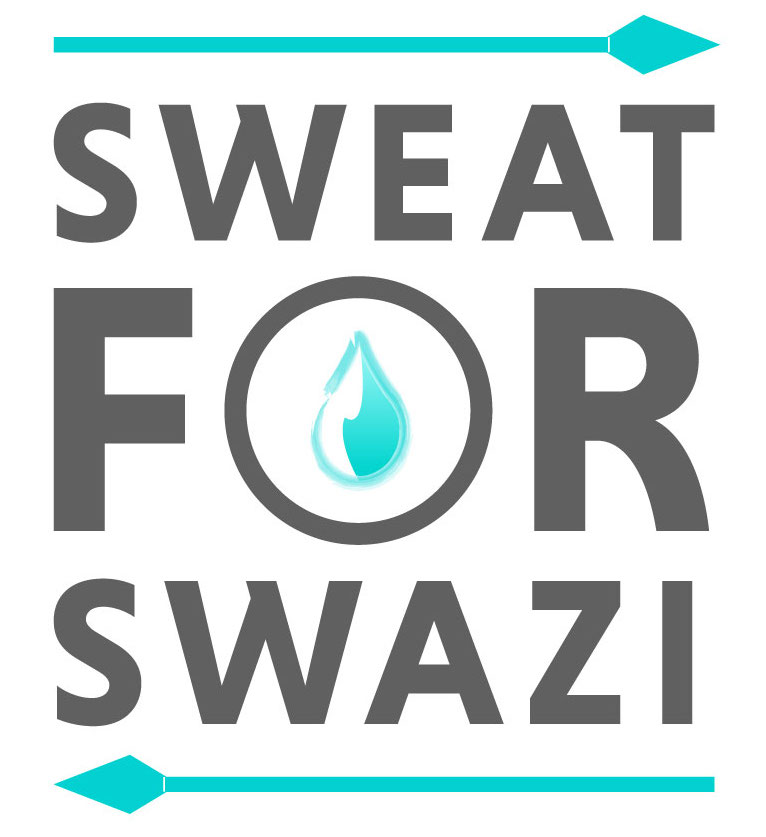 Donate to Sweat For Swazi