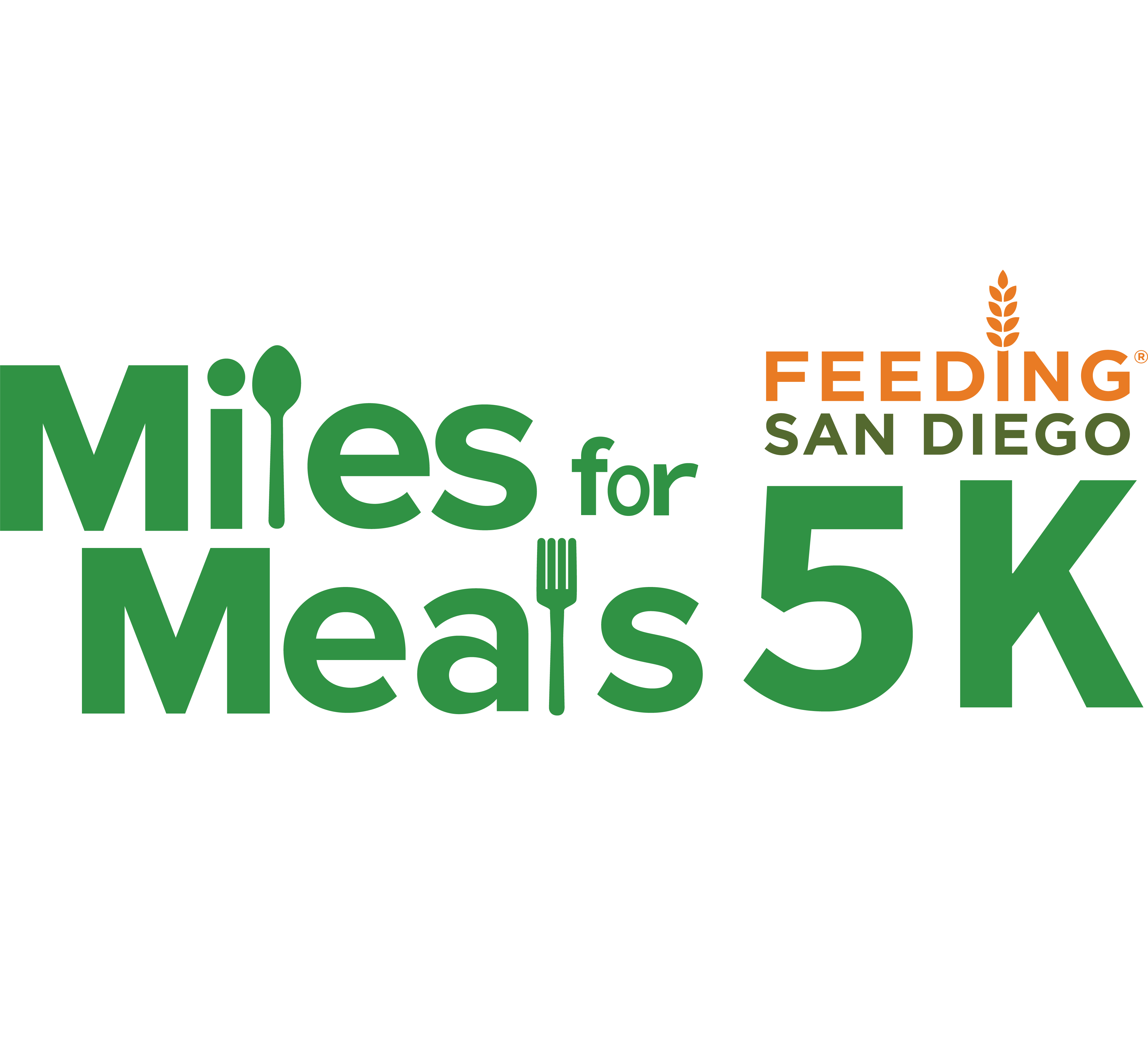 Donate to Miles for Meals 5K