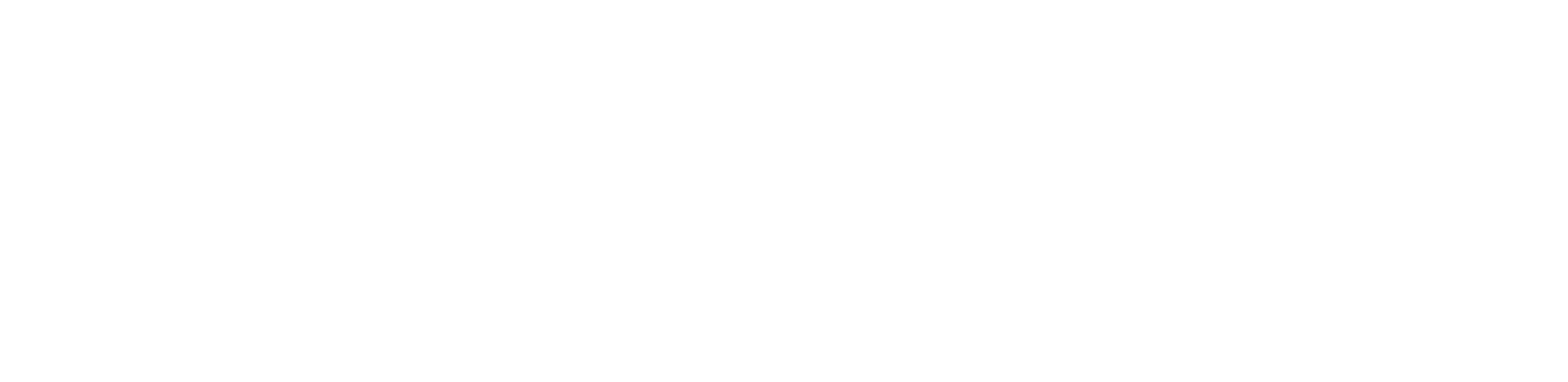 Donate to Full Cart - Grocery Club