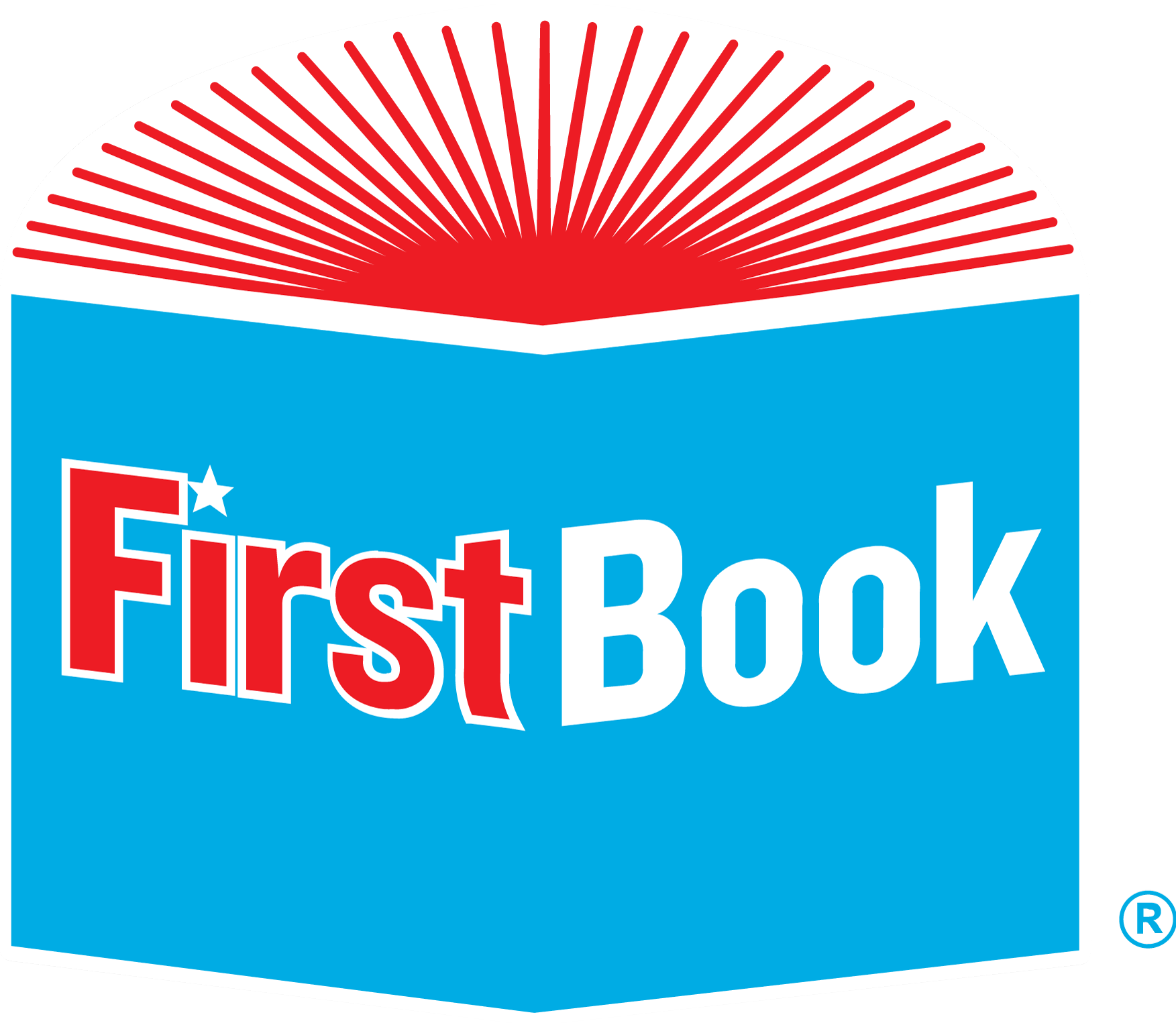 First Book Marketplace