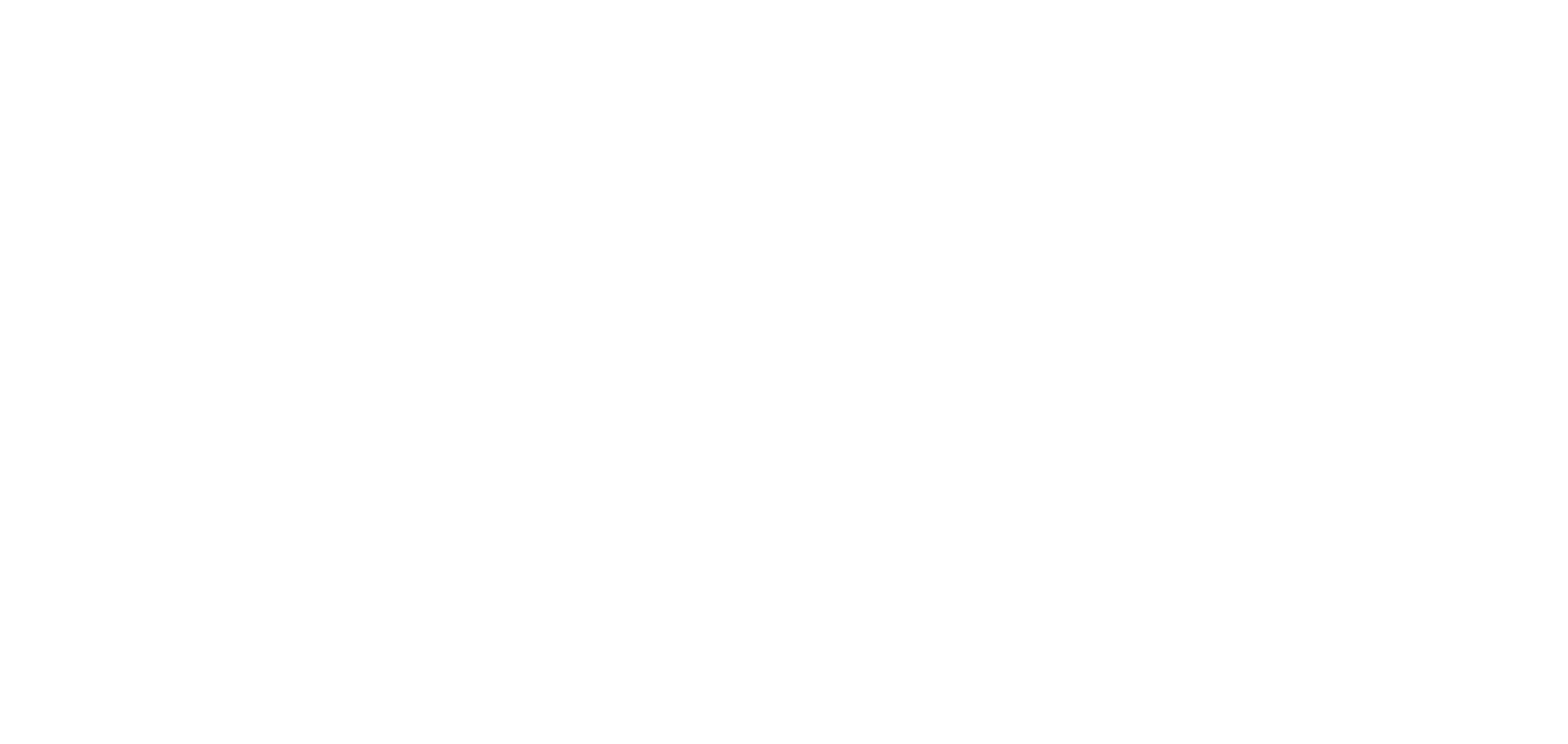 The Kitchen Community Chicago Built By Real Food