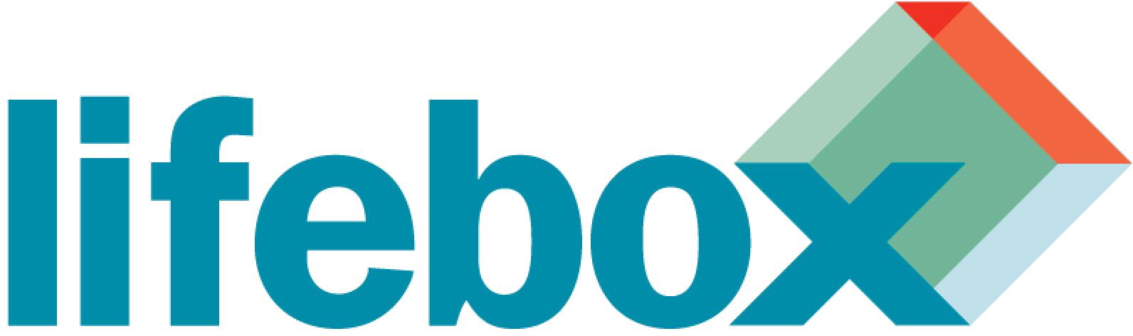Lifebox Impact