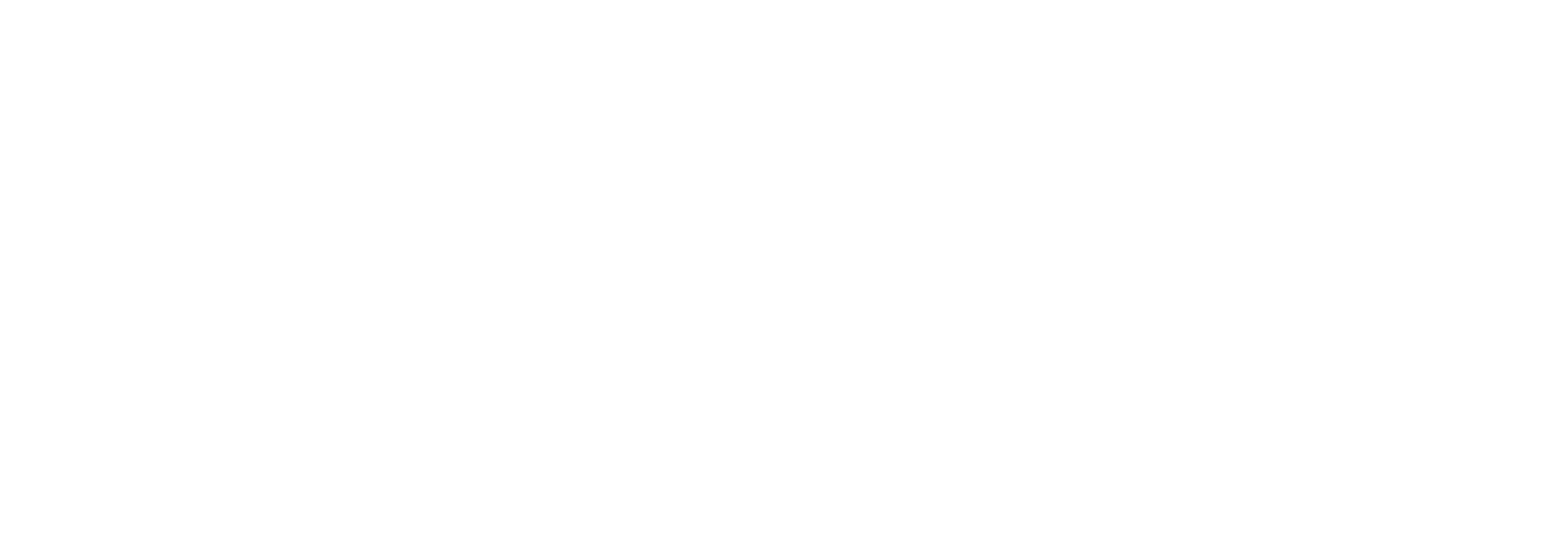 Donate to Water4 Give Now