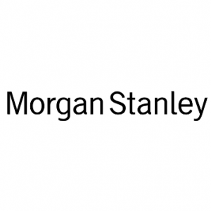Check out Morgan Stanley's team fundraising page for iMentor