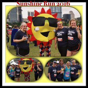 Check out TAI Risky Business' team fundraising page for