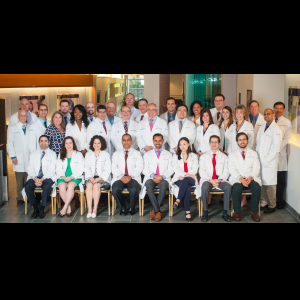 Check out Lankenau Surgery Residency's team fundraising page