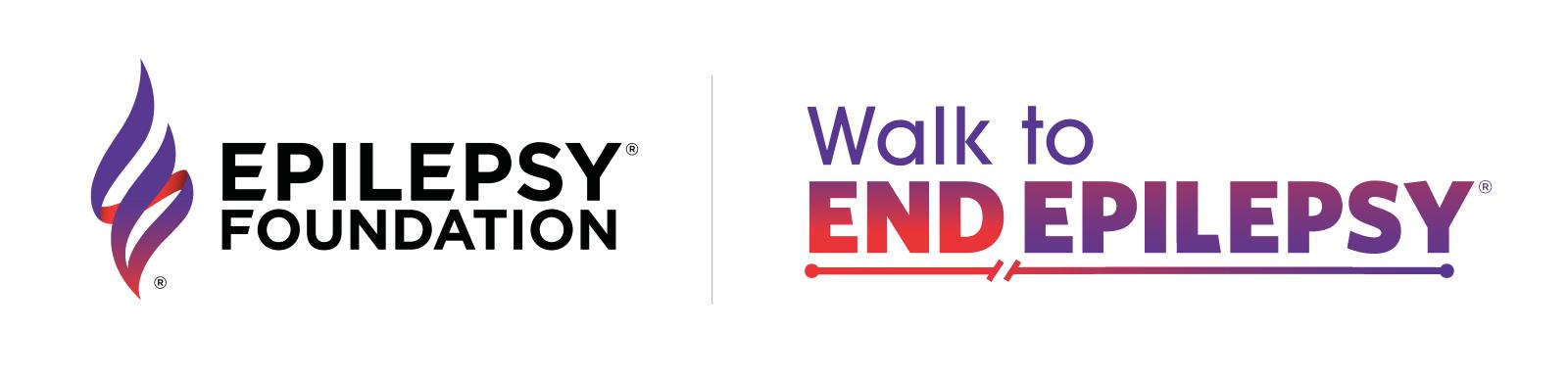 Houston Walk to END Epilepsy
