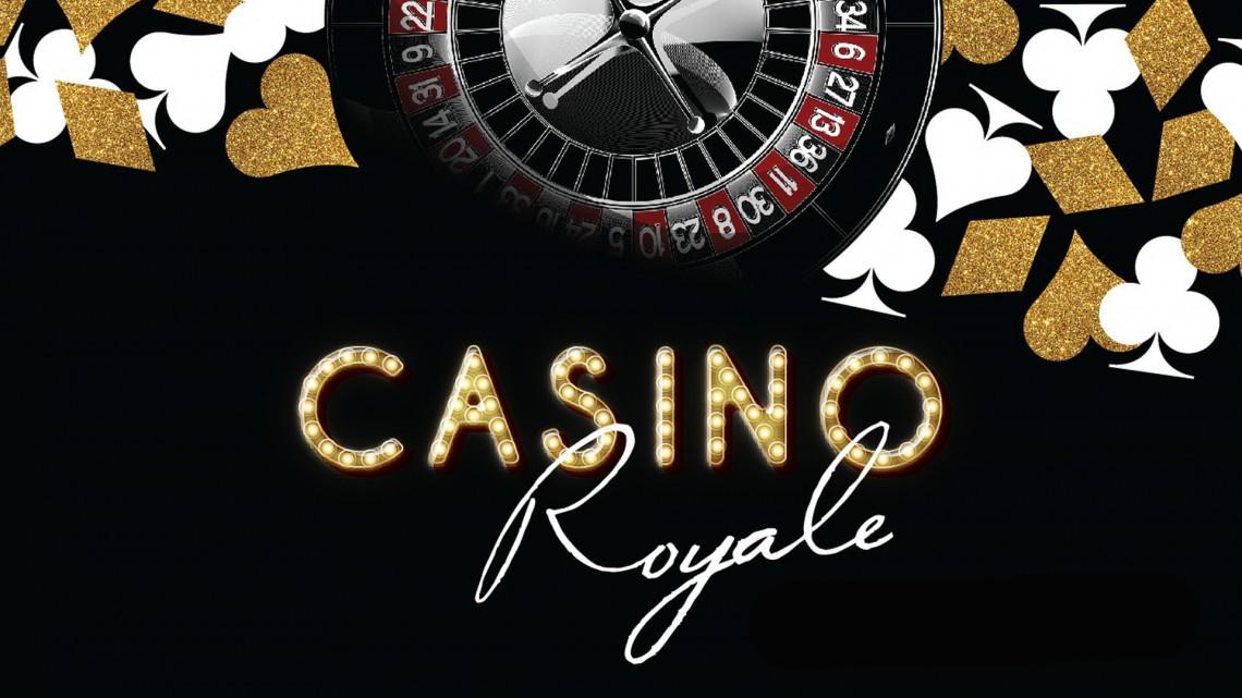 royal pay казино ставки баннер