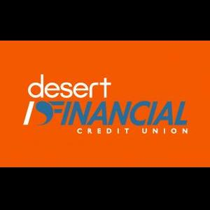 Check Out Desert Financial Credit Union S Team Fundraising Page For