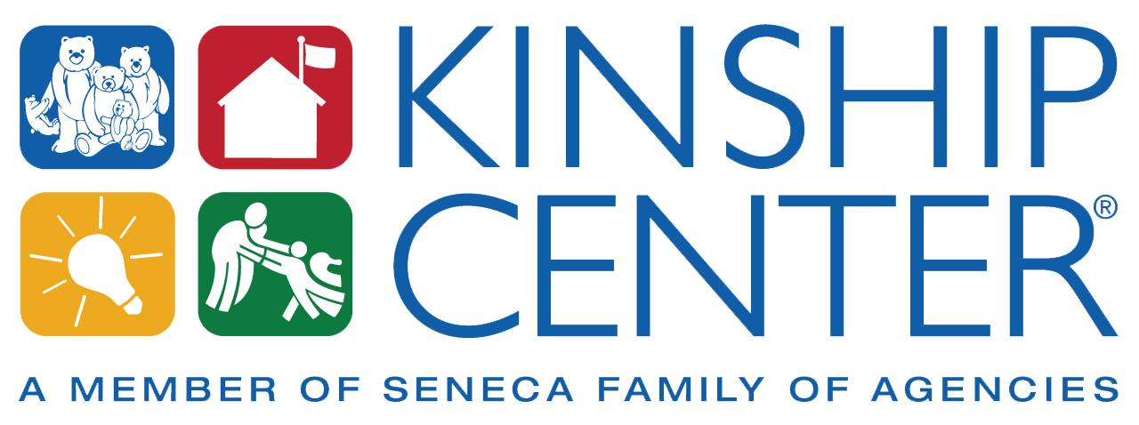 Donate to Donate to Kinship Center