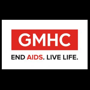 Image result for gay men's health crisis