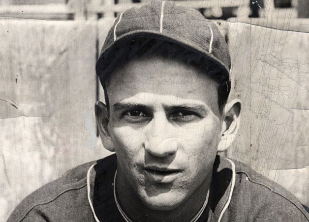 Luke Appling (Class of 1964)