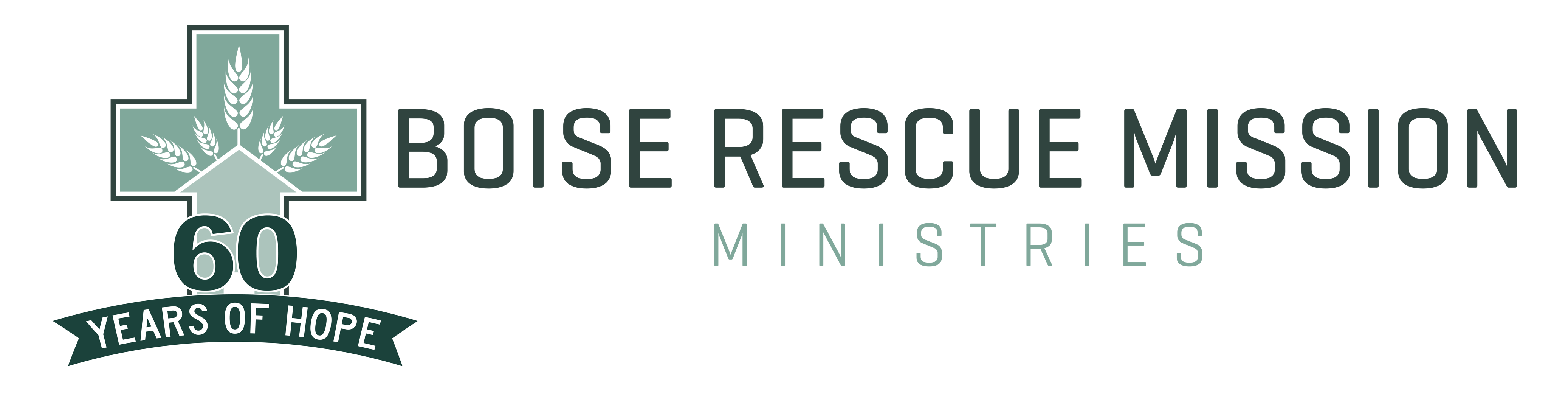 Image result for boise rescue mission images