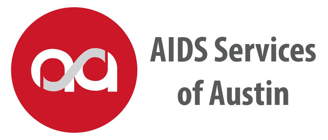 Donate to ASA Donations