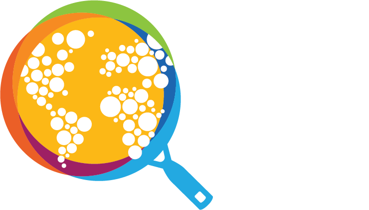 Go to the World Central Kitchen donation page