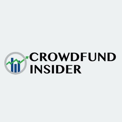 Crowdfunding Insider