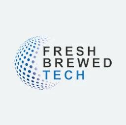 Fresh Brewed Tech