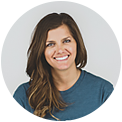 Jo Moya, Customer Success Team - Classy
