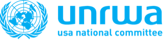UNRWA USA National Committee