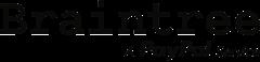 Braintree a Paypal Service logo